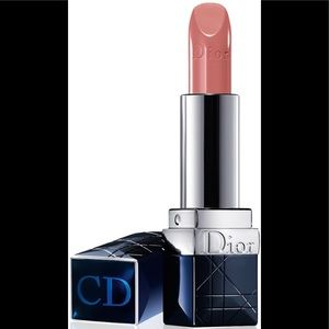 Dior Rouge Dior Lipstick Trench 319
